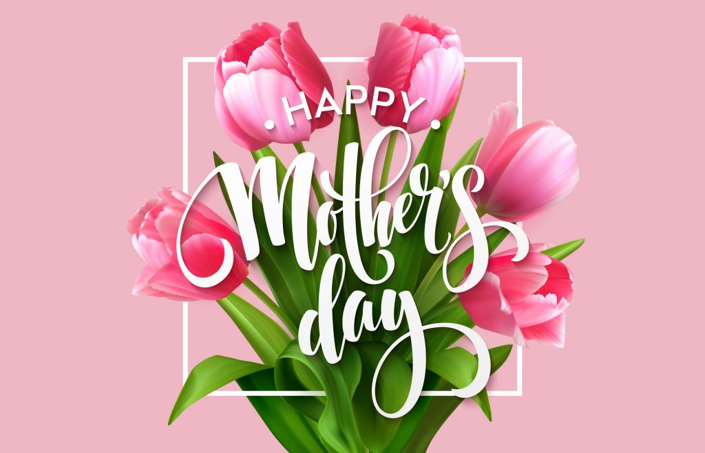 Mother's Day Student Gift Guide